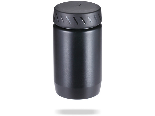 BBB Tools&Tubes Boîte à outils 450ml, black